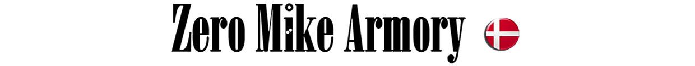 Zero Mike Armory Webshop