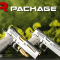 Bul R package upgrade for SAS II pistols