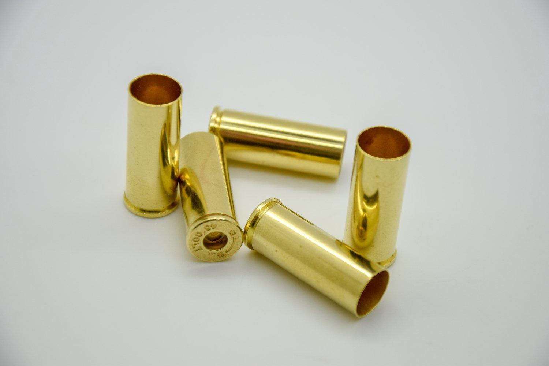 Starline hylster .45 Long Colt, 100 stk