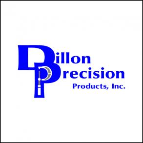 Dillon Precision Genladeudstyr
