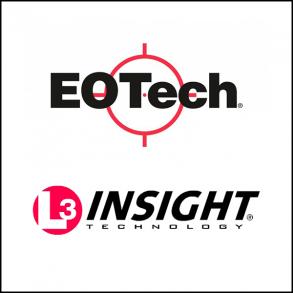 EOTech Insight