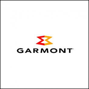 Garmont Støvler