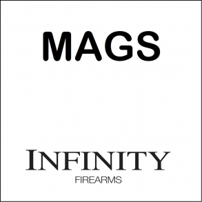 Infinity Magasiner