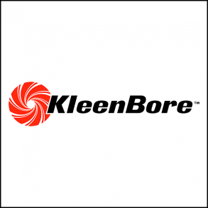 Kleenbore Rensegrej