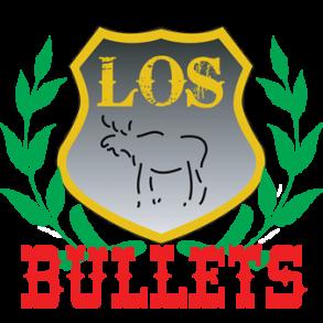Projektiler LOS