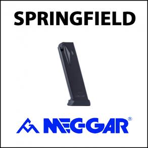 Springfield XD