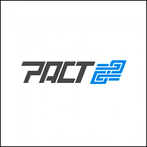 PACT Timer