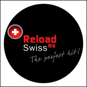 Reload Swiss Krudt
