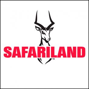 Safariland Dutygear