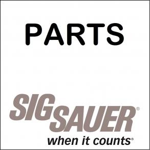 SigSauer Reservedele