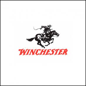 Winchester Fænghætter